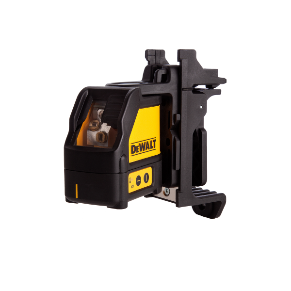 dewalt-dw088k-2-way-self-levelling-ultra-bright-cross-line-laser-53302-p1