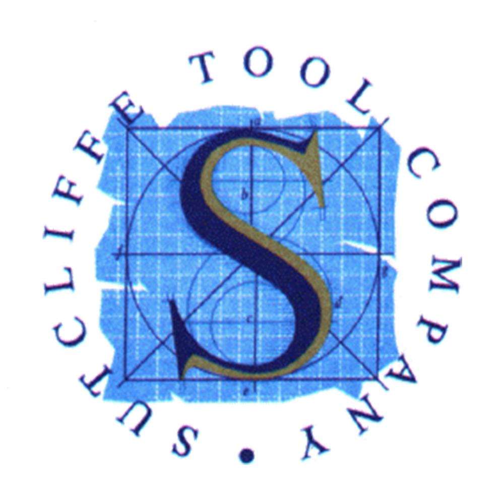 Sutcliffe Tools