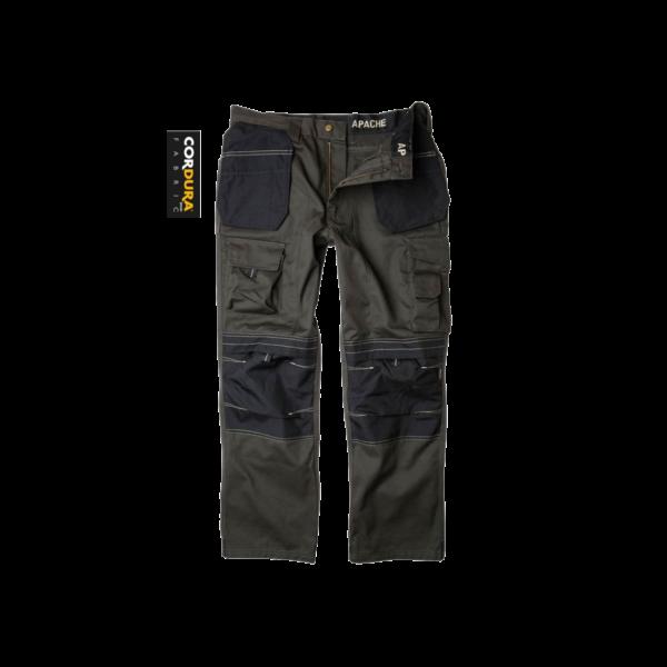 knee-pad-holster-grey-black_680x956_cordura